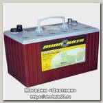 Аккумулятор Minn Kota МК-31-Gel 102 а/ч