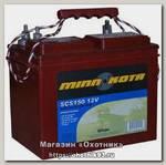 Аккумулятор Minn Kota МК -SCS-150 100 а/ч