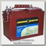 Аккумулятор Minn Kota МК -SCS-200 115 а/ч