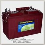 Аккумулятор Minn Kota МК -SCS-225 130 а/ч