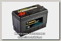 Аккумулятор Moratti Marine MC31MF 100Ah