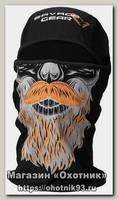 Балаклава Savage Gear Beard