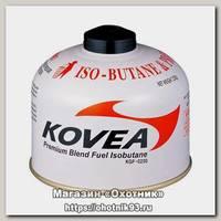 Баллон 230 Kovea изобутан/пропан 70/30
