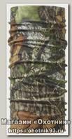 Бандана Buff High UV protection mossy oak obsession