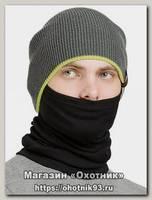 Бандана Norveg soft черный