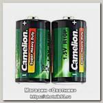 Батарейка Camelion R10 поштучно