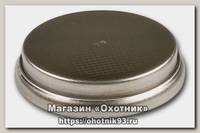 Батарейка для прицелов Hakko CR 2354 3V