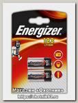 Батарейка Energizer 123A