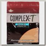 Базовая смесь для бойлов Dynamite Baits CompleX-T base mix & liquid kit 1кг