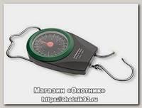 Безмен Cormoran Scale с рулеткой 34кг