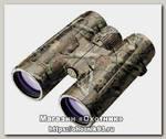 Бинокль Leupold BX-2 Acadia 8x42 mossy oak