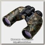 Бинокль Leupold Rogue 8x42 Mossy oak