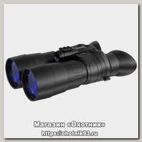 Бинокль ночного видения NVB Edge GS 2.7х50