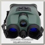 Бинокль ночного видения NVB Tracker 2*24 Pro