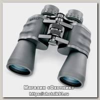 Бинокль Tasco 10-30x50