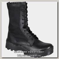 Ботинки Бутекс 016 тропик
