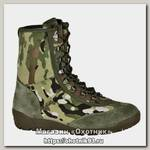 Ботинки Бутекс Кобра мультикам
