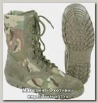 Ботинки Бутекс Тропик мультикам