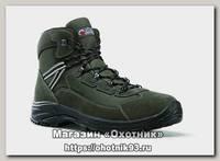 Ботинки Garsport Kamikadze Mid зеленый