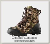 Ботинки Harkila Big Game GTX 8 Optifade camo