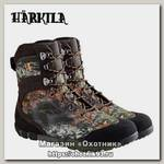 Ботинки Harkila Lynx GTX 9 Mossy Oak break up