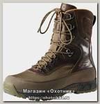 Ботинки Harkila PH Range GTX 8 dark sand warm olive р.41 (8)