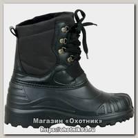 Ботинки Lemigo Pionier 908