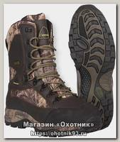 Ботинки Prologic Max5 Polar zone