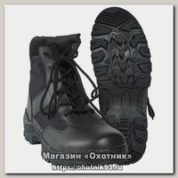 Ботинки Security 12871