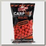 Бойлы Dynamite Baits Carp tec tutti frutti S/L 15мм 2кг