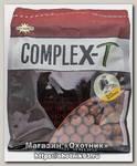 Бойлы Dynamite Baits CompleX-T 20мм 1кг