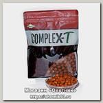 Бойлы Dynamite Baits CompleX-T S/L 12мм 1кг