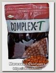 Бойлы Dynamite Baits CompleX-T S/L 20мм 5кг