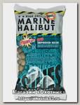 Бойлы Dynamite Baits Marine halibut 20мм 1кг тонущие