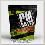 Бойлы MINENKO пылящие ST bird food+fish meal milk chocolate 20мм
