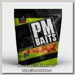 Бойлы MINENKO пылящие ST bird food+fish meal orange plum 20мм