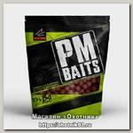 Бойлы MINENKO пылящие ST bird food+fish meal squidberry 14мм
