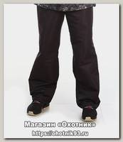 Брюки Cosmo-tex Паркур FL1082C серый р.48-50 170-176