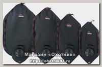 Бурдюк MSR Dromadary 6л black