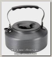 Чайник Bulin BL200-CA алюминиевый