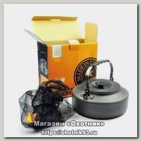 Чайник Bulin BL200-CB алюминиевый