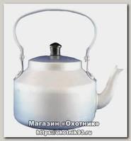 Чайник Следопыт костровой 1,5л