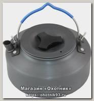 Чайник Следопыт костровой большой 1,6л