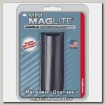 Чехол для фонаря Maglite М2А камуфляж