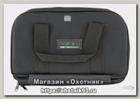 Чехол Zero Tolerance Nylon storage bag