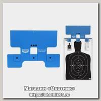 Держатель для мишеней Birchwood Casey Sharpshooter Range Target Holder