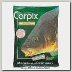Добавка Sensas Carpix 0,3кг