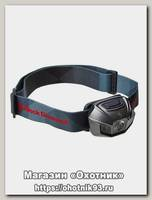 Фонарь Black Diamond Spot headlamp titanium one