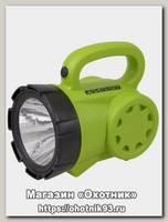 Фонарь Focusray 890 220В прожектор