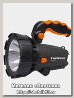 Фонарь Focusray 891 220/12В прожектор